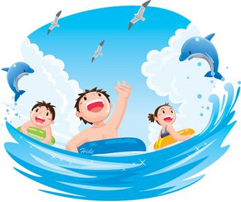 7.21*海水浴*17-415.jpg