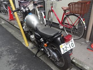 7.22*バイクの移動*28.5.jpg