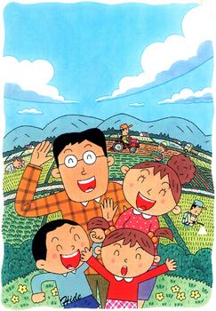 7.31*家族と農村風景*55-614.jpg