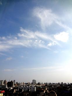 8.13*午後*20-45*25-238.jpg