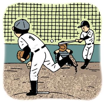 8.13*野球*210.jpg