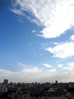 8.15*5時の空*27.4*238.jpg