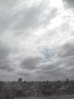 8.16*午後1時の空*台風7号の影響か?.jpg