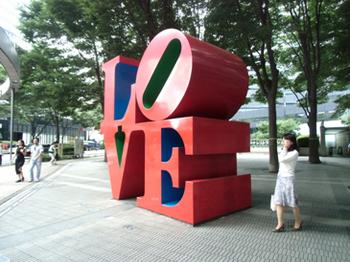 8.2*LOVE-5.7-293.jpg