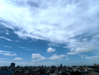 8.21*祭りの空*5.37-238.jpg