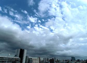8.23*午後の空*5.25-238.jpg
