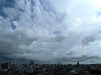 8.24*午後の空*5.14-238.jpg