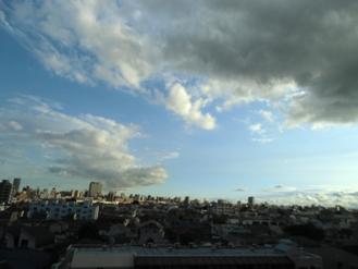 8.24*夕方の空*5.14-238.jpg
