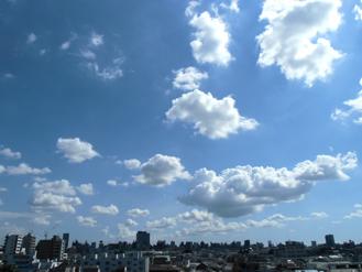 8.26*午後の雲*5.65-.jpg