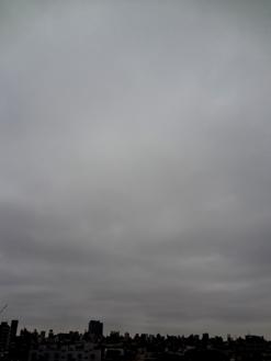 8.29*早朝の空-26.64.jpg