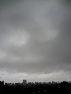 8.29*朝の雲*26.7.jpg