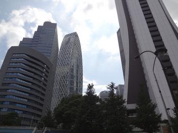 8.31*新宿-2-51.2.jpg