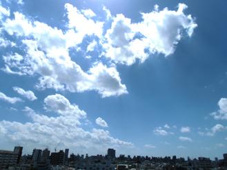 8.31*昼前の空*5.14.jpg