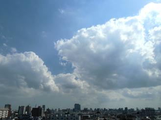 9.1*午後の空*10-12**5.72.jpg