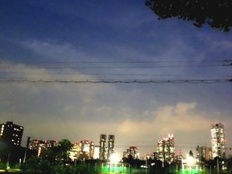 9.1*新宿夜景*1-33.55.jpg