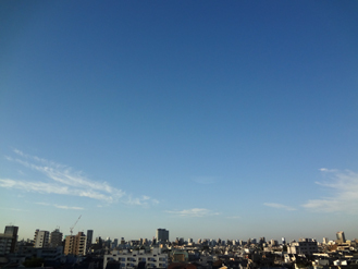 9.1*朝6時の空*25.jpg