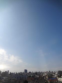9.10*朝の空*2-25.jpg