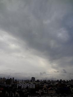 9.11*今朝の空-25.jpg