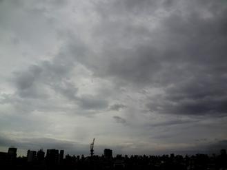 9.12*朝、小雨が舞っていた*25-238.jpg