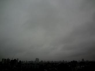 9.13*早朝の空*25.jpg
