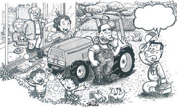 9.17*農家訪問-78-985.jpg