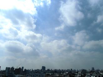 9.2*昼前の空-5.14.jpg