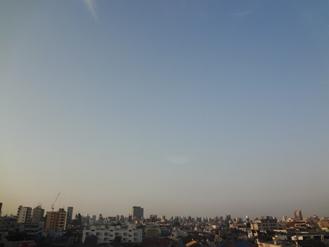 9.2*朝6時前の空*25.jpg