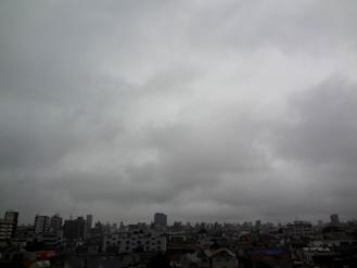 9.20*朝の空*25.jpg