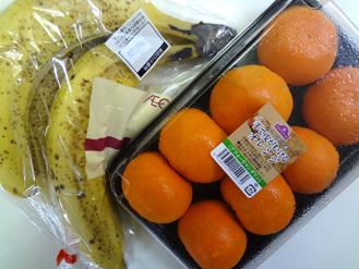 9.21*バナナ&オレンジ*25-238.jpg