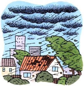 9.21*台風16号*118.jpg