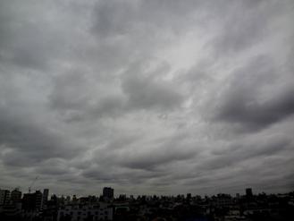 9.21*朝の空-25-238.jpg