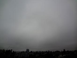 9.23*朝の空*25.jpg