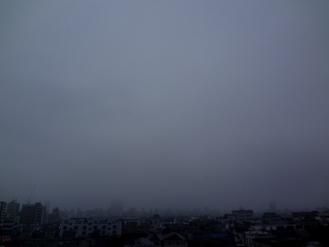9.24*朝5時半霧雨*25.jpg