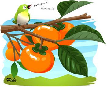 9.27*メジロと柿*15-304.jpg