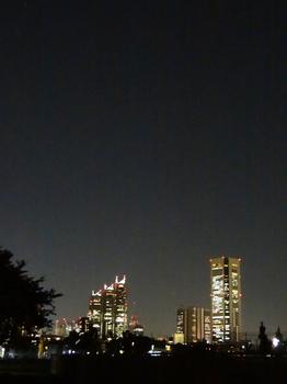 9.27*新宿夜景*51.2.jpg