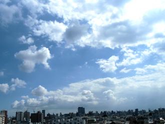 9.4*午後の空*6.43.jpg