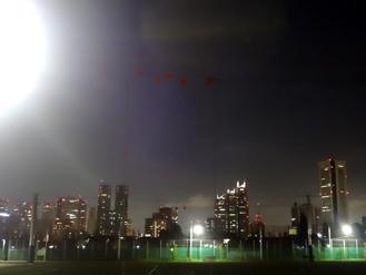 9.5*夜の新宿*32.3.jpg