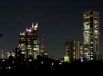 9.5*夜の新宿*56.5.jpg