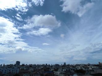 9.6*昼前の空*5.14.jpg