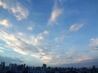 9.6*朝の空*25.jpg