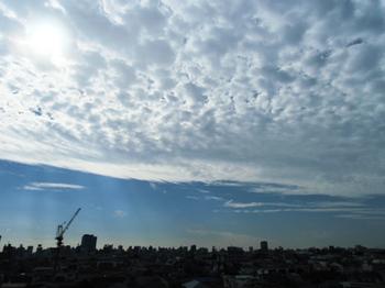 いつの空*6.6-391.jpg