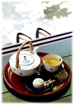 お茶盆*45-238.jpg