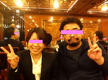 さきちゃんと大黒さん35.4*.jpg