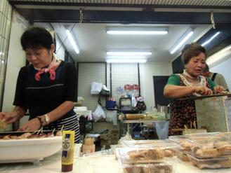 イカの串焼き*5.54.jpg