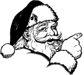 クリスマス*2-もうすぐ*130-218.jpg
