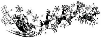 クリスマス-1*120-232.jpg