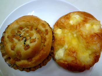コーンマヨネーズ&Wチーズパン28-298**.jpg