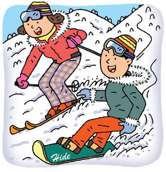 スキーは無理125-374.jpg