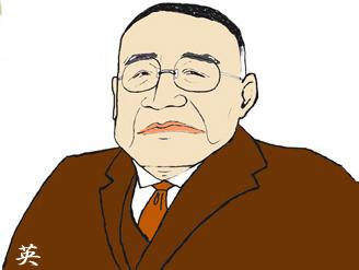 吉田茂首相*9.8-52.4.jpg
