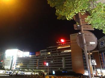 夜も遅い小田急/京王*31-285.jpg